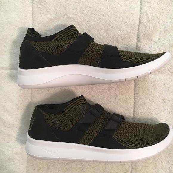 Nike Shoes | Brand New Mens Nikes